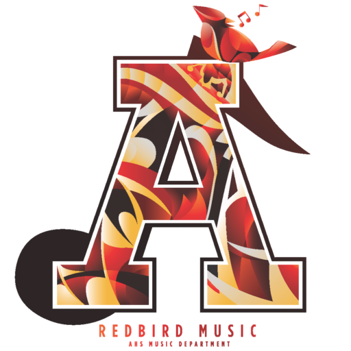 cropped-AHS-Decal.png